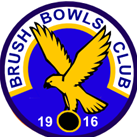 Brush Bowls and Sports Club