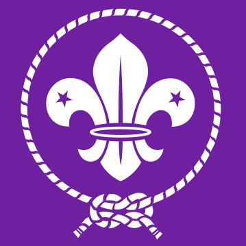 1st Stonehouse Scouts - Lanarkshire