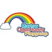 Marlow Opportunities PlayGroup