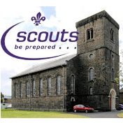 Tredegar Scout Group