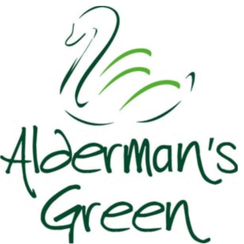 Alderman's Green Community Primary School