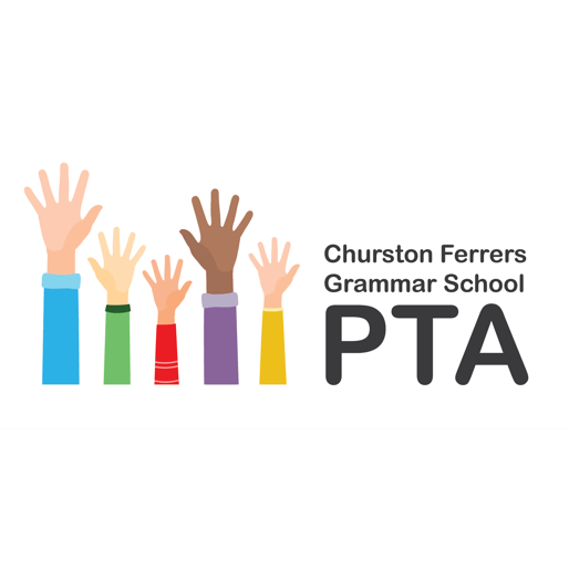 Churston Ferrers Grammar School PTA