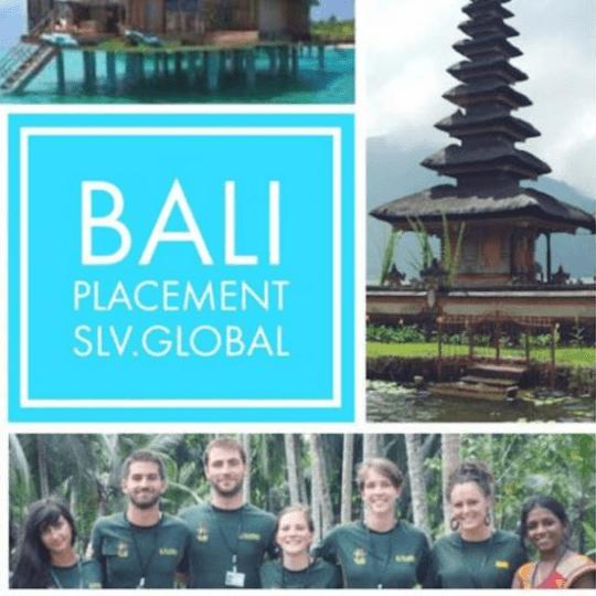 SLV Global Bali 2020 - Zuzanna Radkiewicz