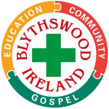 Blythswood Care - Ireland