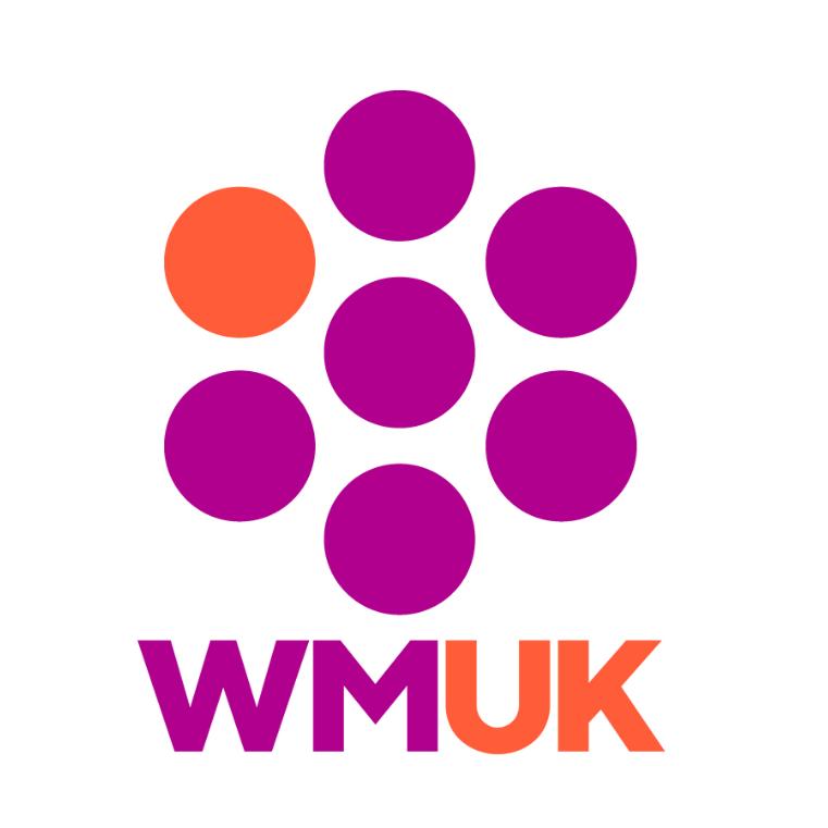 WMUK - Waldenstrom's Macroglobulinemia UK