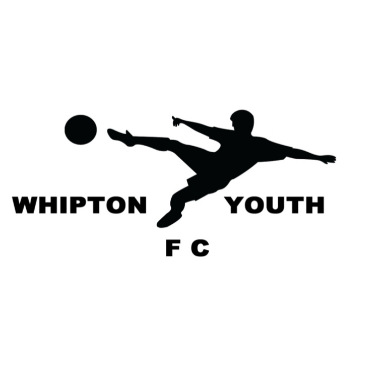 Whipton Youth FC