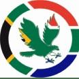 Culcheth 2 Soweto - Culcheth High School