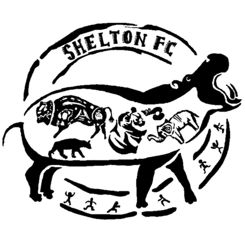 Shelton FC