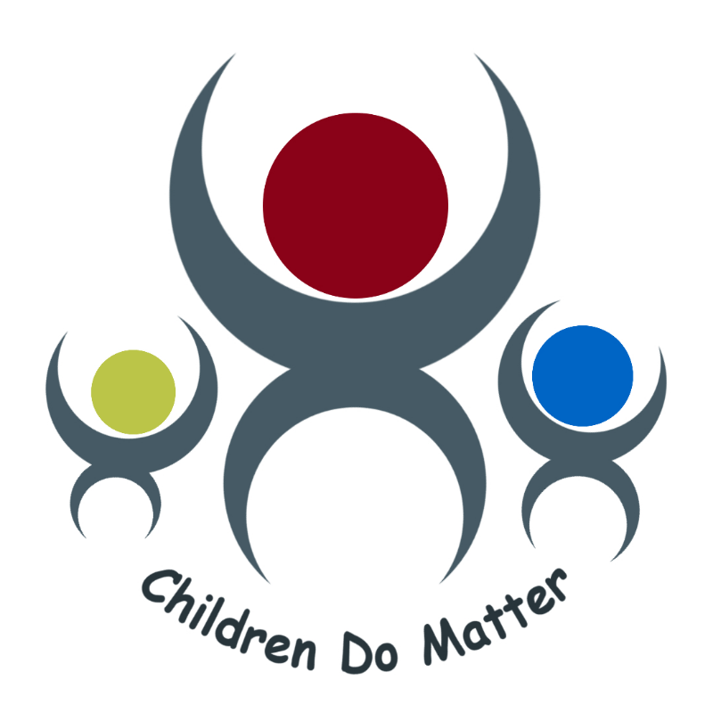 Children Do Matter