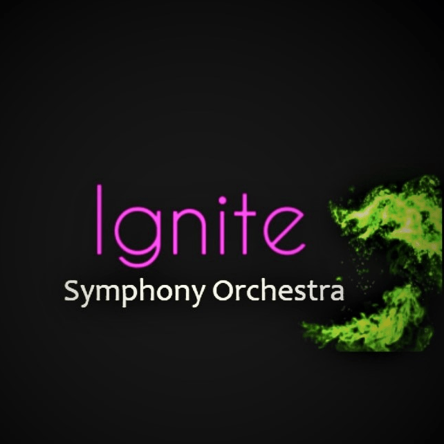 Ignite Symphony Orchestra