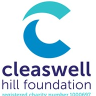 Cleaswell Hill Foundation