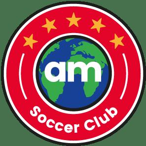 AMsoccer Club