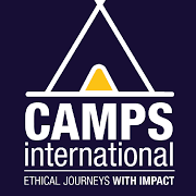 Camps International Kenya 2020 - Ewan Goodman