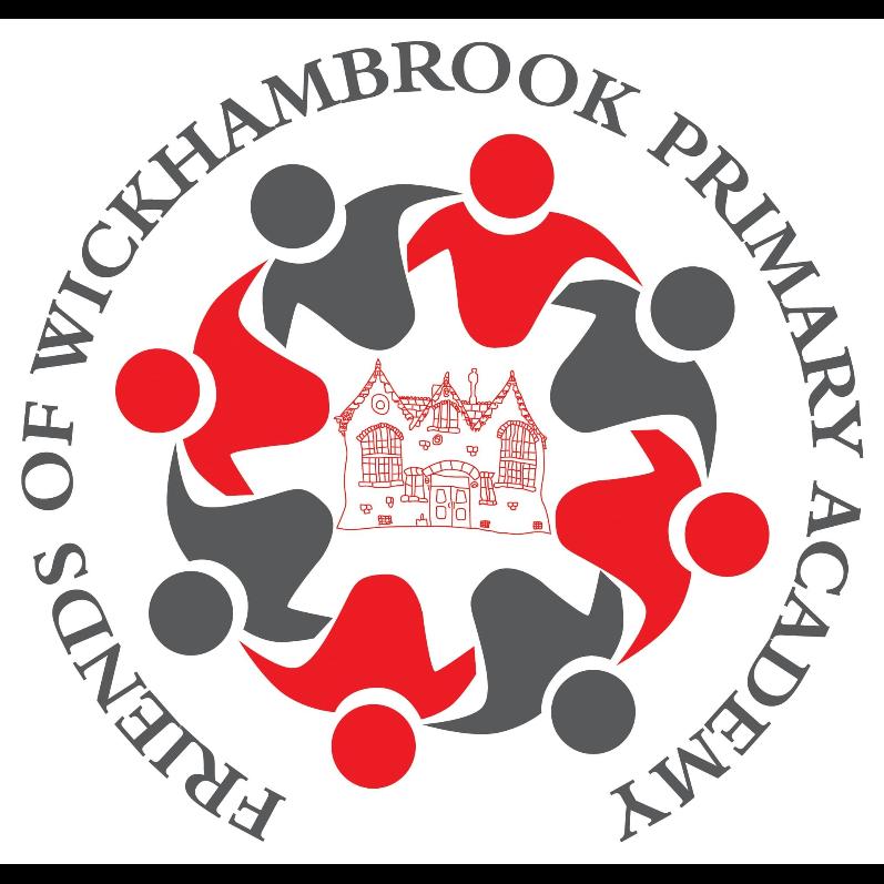 Friends of Wickhambrook Primary Academy