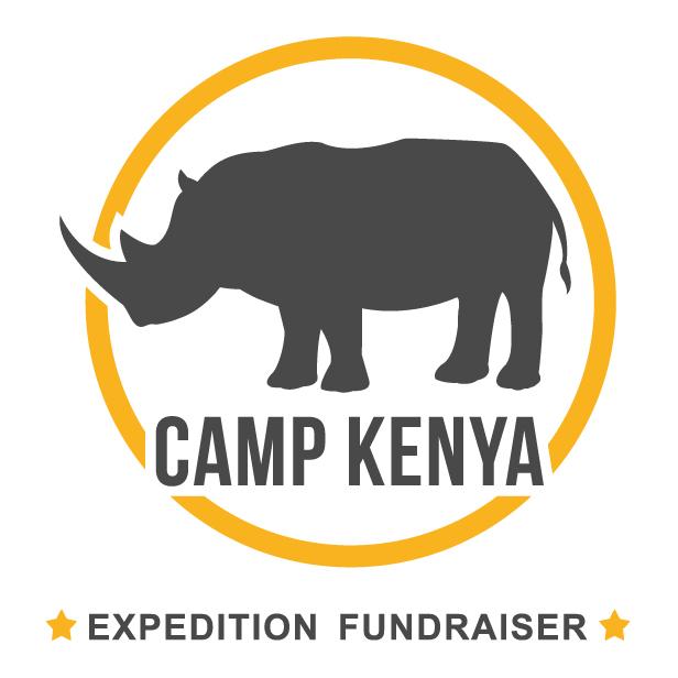 Camps International Kenya 2021 - Georgia Grant