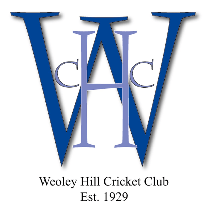 Weoley Hill Cricket Club