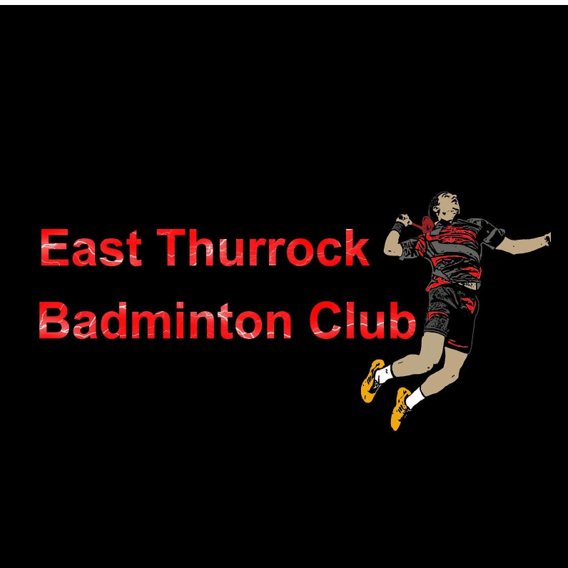 East Thurrock Badminton Club