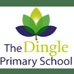 The Dingle Primary School - Haslington