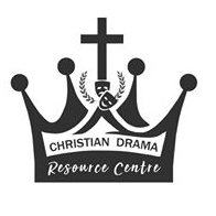Christian Drama Resource Centre