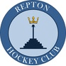 Repton Hockey Club