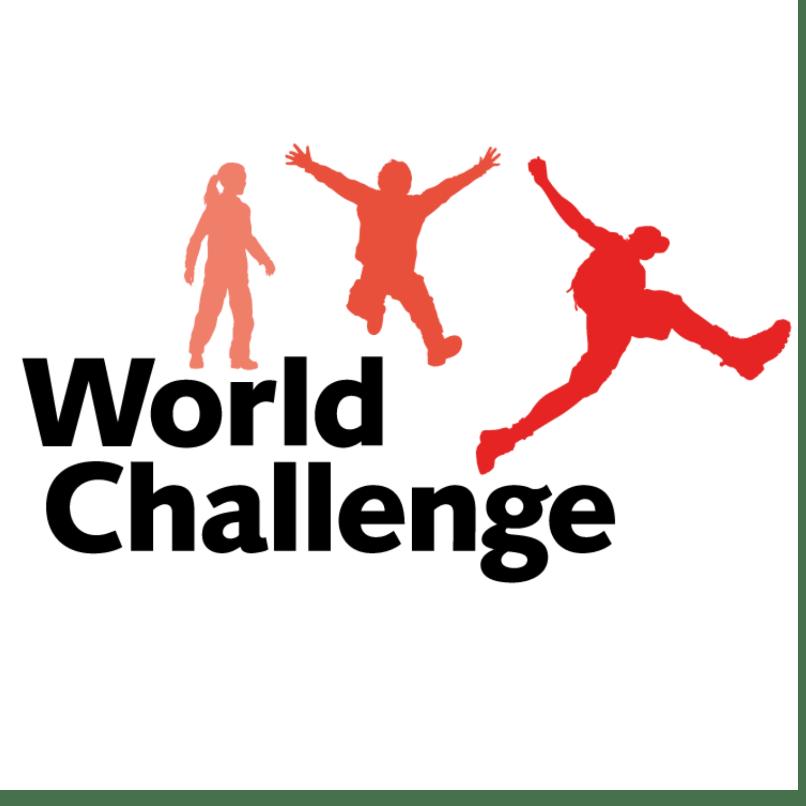 World Challenge Vietnam Thailand 2021 - Chloe Siner