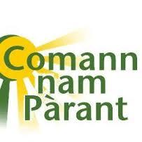 Comann nam Parant (Oban)