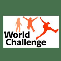 World Challenge Croatia 2021 -  Alice Smith