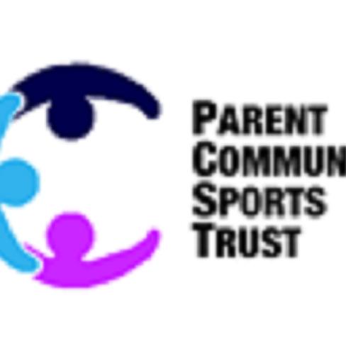 Parent Community Sports Trust - PCST