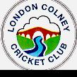 London Colney Cricket Club