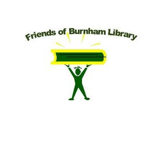 Friends of Burnham Library
