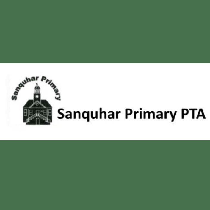 Sanquhar Primary PTA