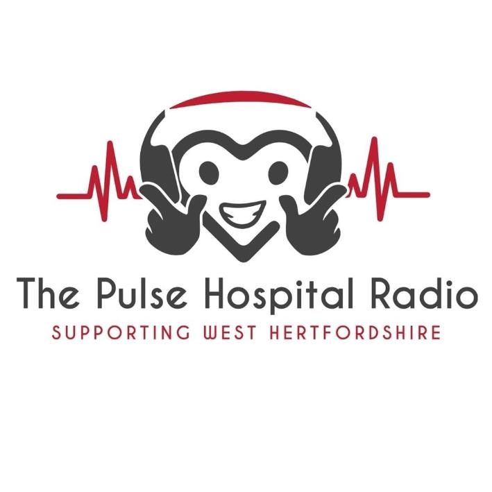 The Pulse Hospital Radio
