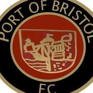 Port of Bristol Youth Football Club