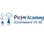 Pictor PSFA