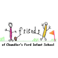 Friends Of Chandler's Ford Infant School