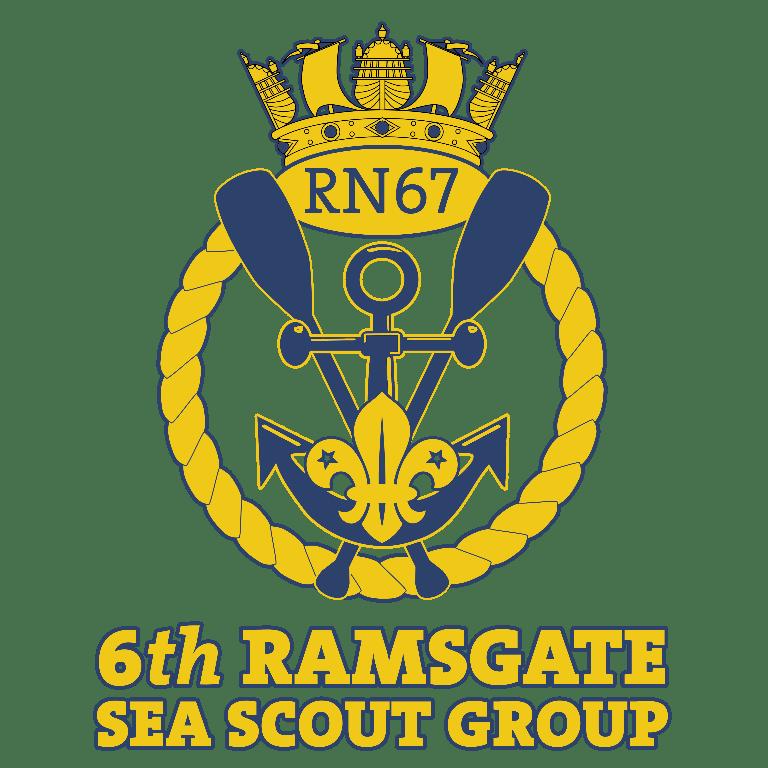 6th Ramsgate Sea Scouts