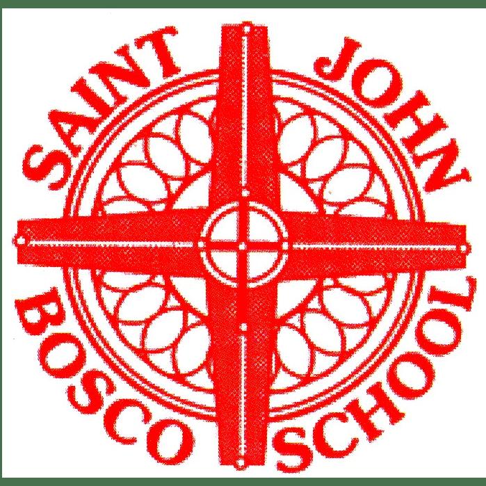 St John Bosco RC Primary School - Manchester