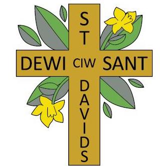St David's CIW Primary - Cardiff