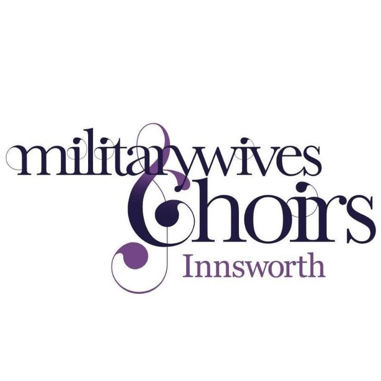 Military Wives Choir Innsworth