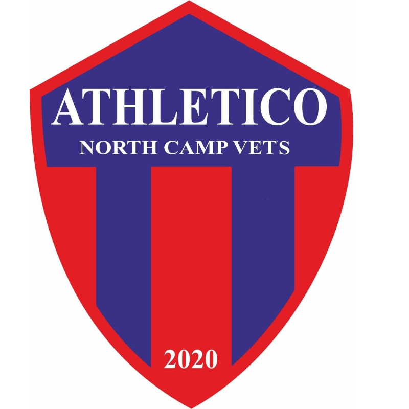 Athletico North Camp Vets FC