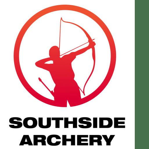 Southside Archery