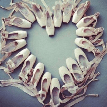Miss Sutcliffes Academy Of Dance