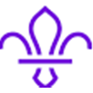 14th Southport (St James) Scouting Group