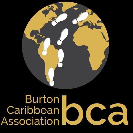 Burton Caribbean Association