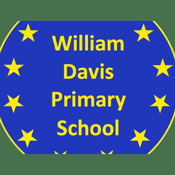 William Davis Primary School