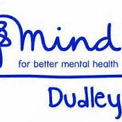Skydive 2018 in aid of Mind Dudley - Sonya Cadden