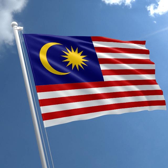 World Challenge Malaysia 2019 - Daniel Cummigs