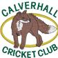 Calverhall Cricket Club