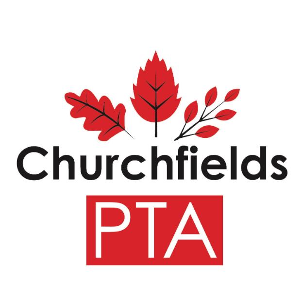 Churchfields Primary School PTA Beckenham