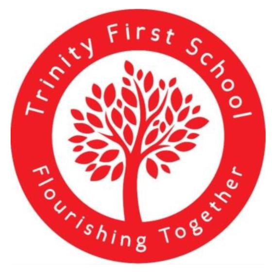 Trinity School Association